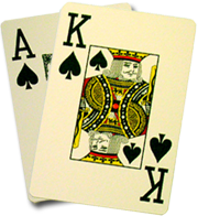 Lista casino italiani online