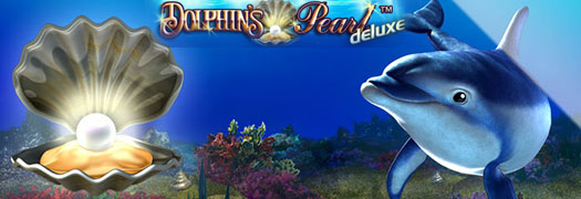 mobile online casino dolphin pearls
