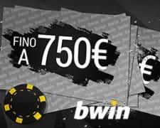 gratta-la-fortuna-bwin