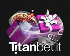 bonus-fedelta-titanbet