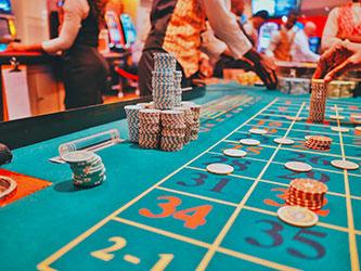 Giochi da casino online