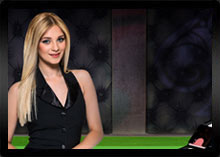 Star Casino Holdem