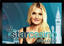 StarCasino