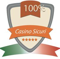casino online recensioni