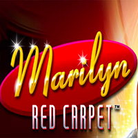 Marily Red carpet