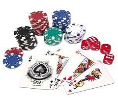 Casino online Sicuri Italiani