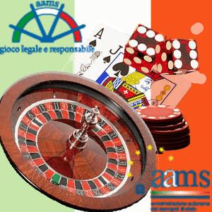 Gambling online Demizzato
