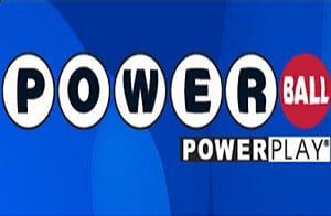 Powerball Lotteria Jackpot