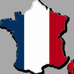 Francia Gambling On Line