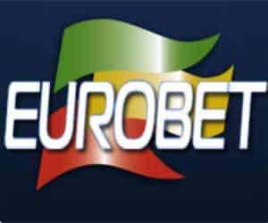 serie b eurobet