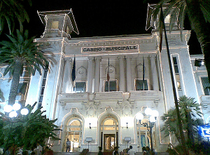 casino san remo spa
