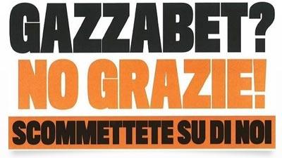 Gazzabet No dal Consiglio Nazionale Giornalisti