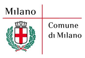 Stemma Milano