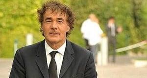 Massimo Giletti Testimonial Anti Ludopatia