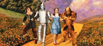 Casino Mago di Oz