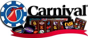 Carnival Casino Mobile
