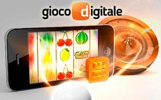 gd mobile