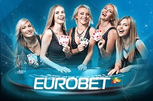 eurobet live casino