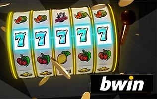 bwin casino bonus nuovi