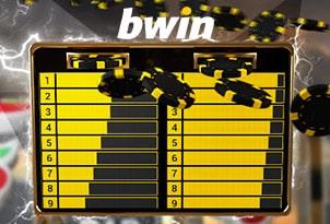 classifica slot bwin