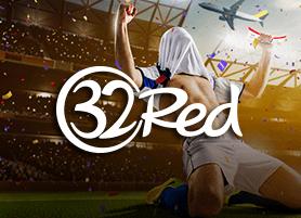 europei 2016 32 red