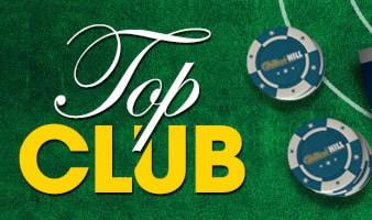 top club william hill