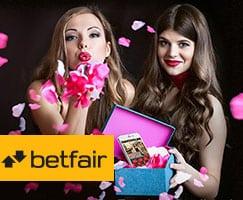 betfair app casino live