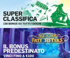 bonus giugno 2017 betfair casino