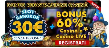 30 euro gratis betflag