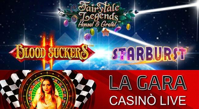 gd casino promo novembre