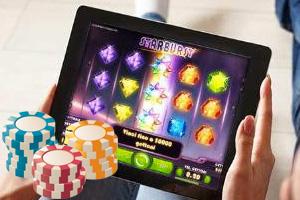 bonus casino mobile