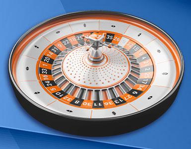 Giochi GD Casino