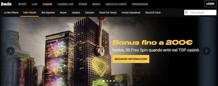 bwin casino adm