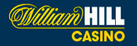 WilliamHill Casinò
