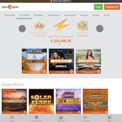 www.giocodigitale.it mobile