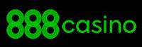888casino.it