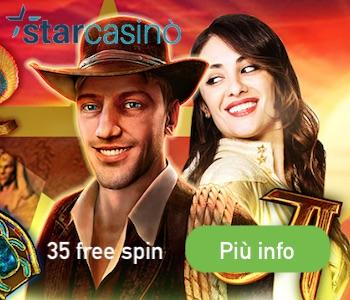 fun bonus star casino