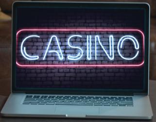 Siti di casino online