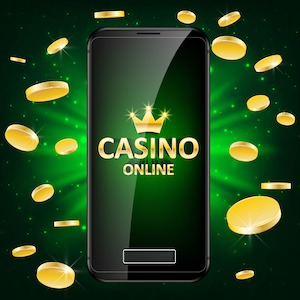 migliori casino online smartphone